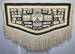 tlingit_ceremonial-robe