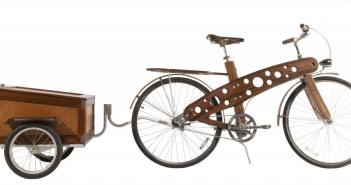 Wood-Bike-and-Trailer-Poletz