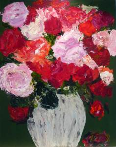 claire-sower_flowers