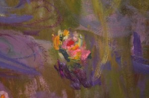 monet-lilies_close-up