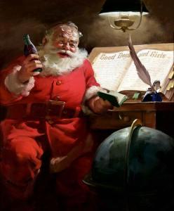 haddon-sundblom_santa-claus