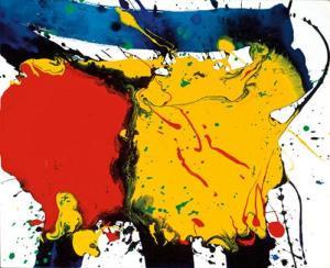 sam-francis_1994