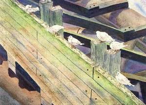 092206_suzette-fram-painting