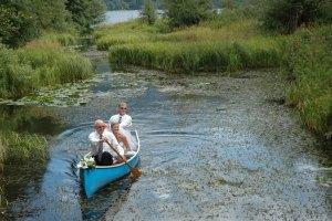 gil-dyke-canoe