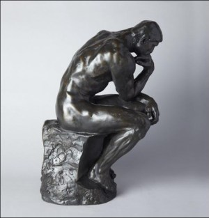 auguste-rodin_the-thinker