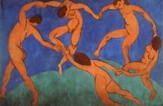 matisse_the-dance