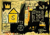 untitled-basquiat-1981