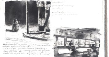 edward-hopper_sketchbook