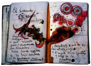 frida-kahlo_diary