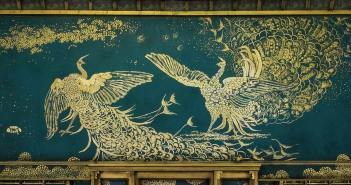 peacock-room_Whistler