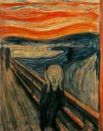 edvard-munch__the-scream