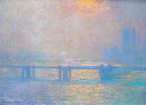 claude-monet_charing-cross-bridge_1903