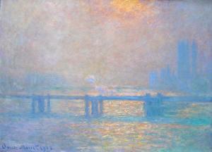 claude-monet_charing-cross-bridge_1903