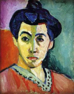 portrait-of-madame_matisse