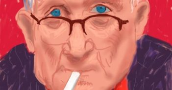 david-hockney_iphone-painting