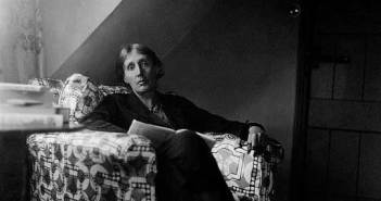 virginia-woolf_