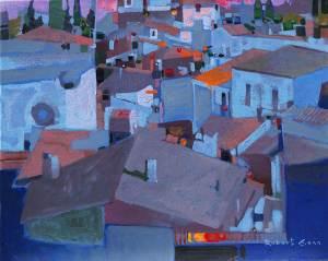 robert-genn_valdelarco-in-the-sierra-de-aracena-spain