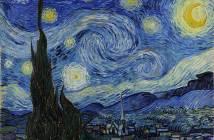 vinent-vangogh_starry-night