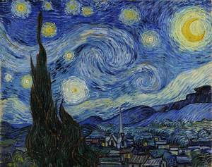 vinent-vangogh_starry-night