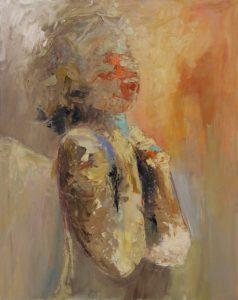 gwen-fox_abstract-figure
