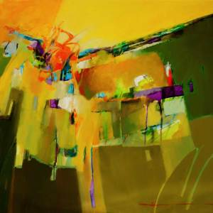 gwen-fox_abstracts-that-glow