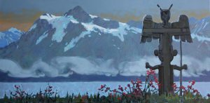 rg-kwakiuth-in-johnstone-strait-20x40