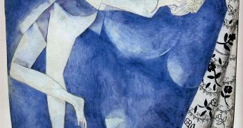 marc-chagall_the-painter-to-the-moon-1917
