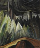 emily-carr_forest-light