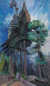 emily-carr_wind-in-the-treetops