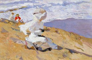 sorolla_capturing-the-moment