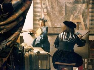 vermeer_artist-and-model