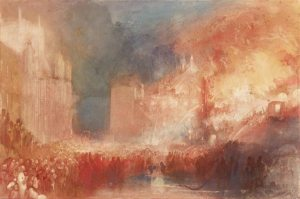 turner_burning-houses-of-parliament