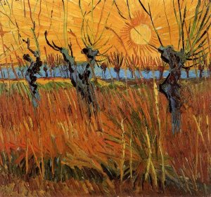 vincent-van-gogh_willows-and-setting-sun