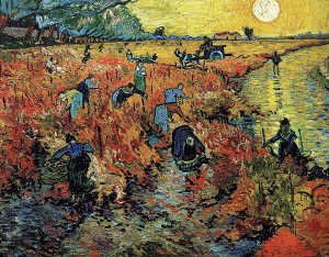 vincent-van-gogh_red-vineyards