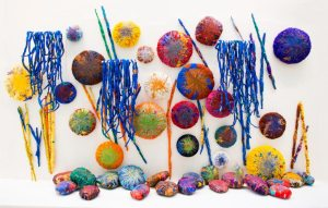 sheila-hicks_embassy-of-chromatic-delegates