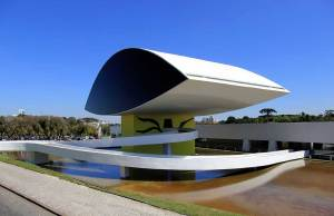 museu-oscar-niemeyer_mon