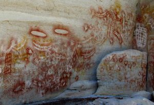 carnarvon-gorge_rock-art