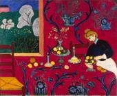 henri-matisse_the-red-room