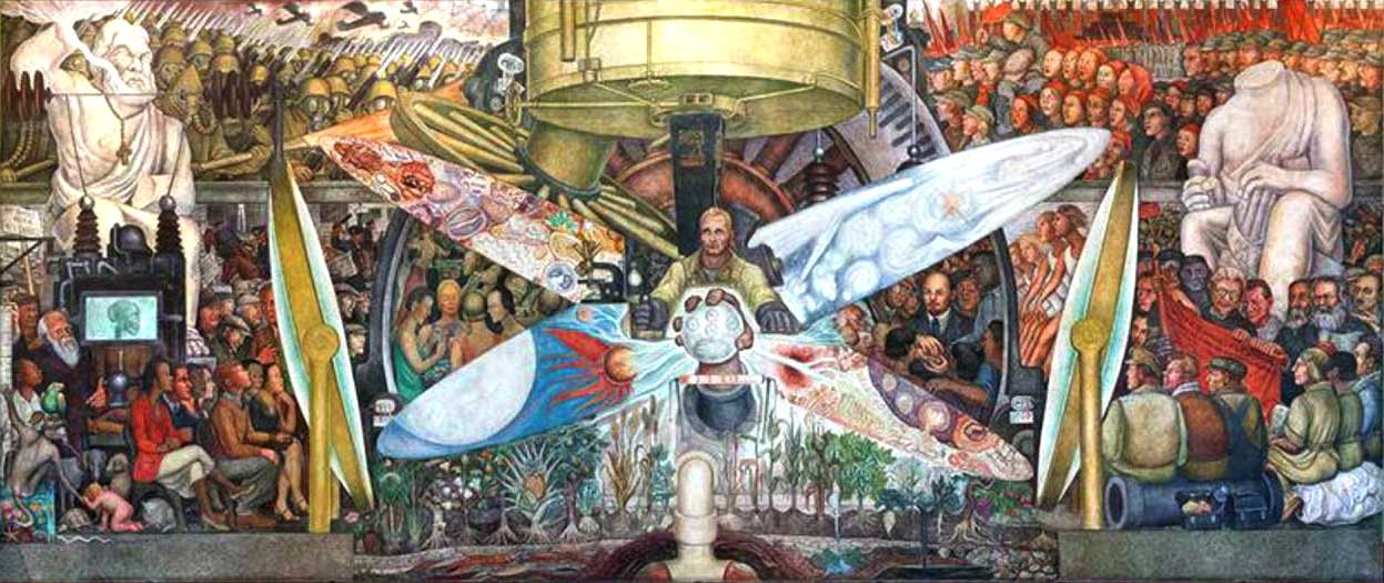 diego-rivera_mural-2