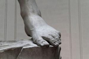 michelangelo-david_left-foot