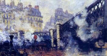 Claude_Monet-Le_Pont_de_l'Europe-Gare_Saint-Lazare-1877