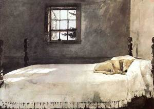 andrew-wyeth_master-bedroom