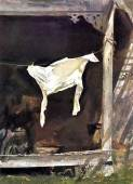 andrew-wyeth_the-bachelor_1964