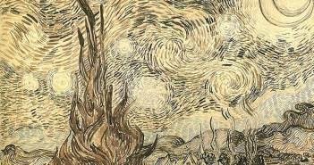 Vincent-van-Gogh_starry-night-drawing