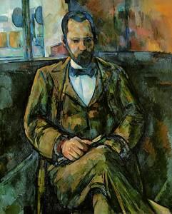 Paul-Cezanne_portrait-of-Ambroise-Vollard