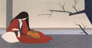 Will-Barnet_Madam-Butterfly