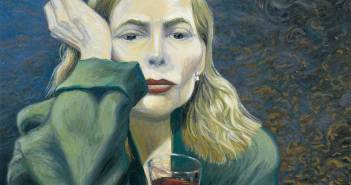 joni-mitchell_self-portrait