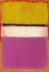 mark-rothko_white-center