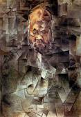 pablo-picasso_portrait-of-ambroise-vollard-1910