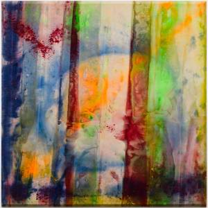 sam-gilliam_change_1970